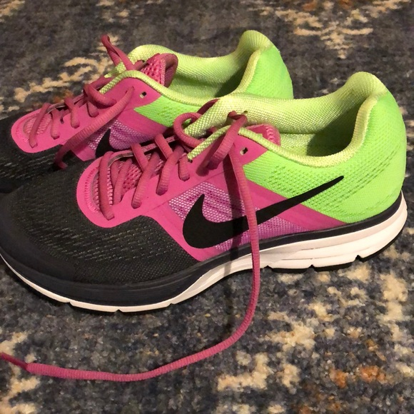 a48d60d40509 Nike Shoes - Women s Nike Pegasus 30 - New